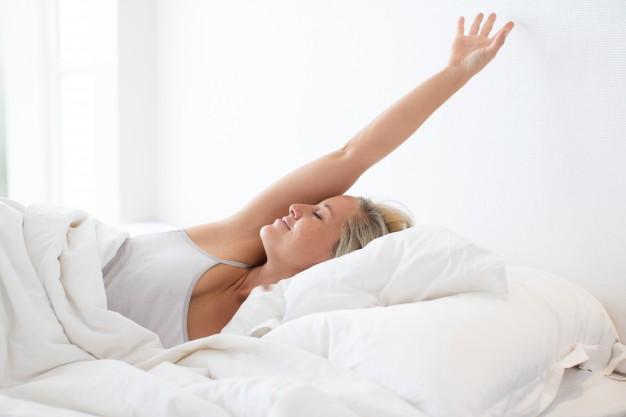 Bem-estar: 5 atitudes para melhorar sua saúde