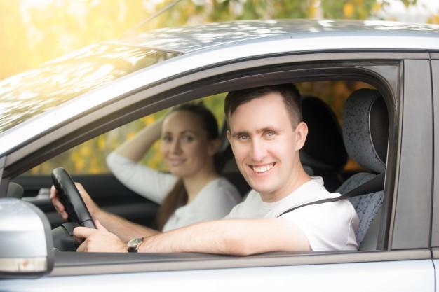 7 infrações de trânsito que você precisa conhecer
