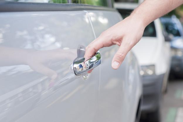 Descubra o que levar em conta na hora de comprar um carro